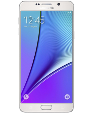 SM-N920P-Galaxy-Note-5-White-or-Silver