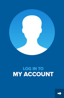 log-in-to-my-account